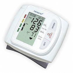 Aparelho de Pressão Digital Pulso BIOLAND 3005